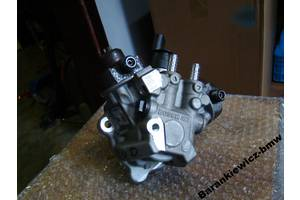 б/у Топливный насос высокого давления/трубки/шест BMW 7 Series