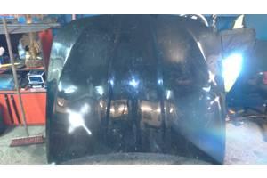 б/у Капот BMW 5 Series