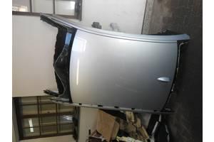 б/у Крыша BMW 5 Series