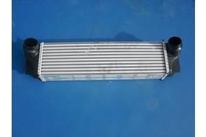 б/у Радиатор BMW 5 Series
