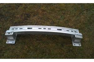 б/у Усилитель заднего/переднего бампера BMW X5