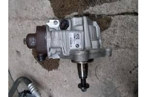 б/у Топливный насос высокого давления/трубки/шест BMW
