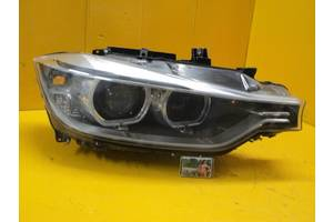 б/у Фара BMW 3 Series