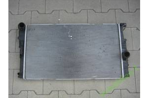 б/у Радиатор BMW 3 Series