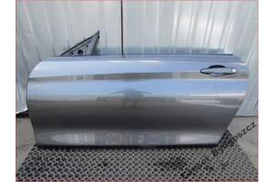 б/у Дверь передняя BMW