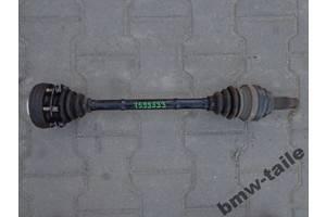 б/у Полуось/Привод BMW X1