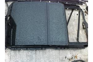 б/у Крыша BMW X3