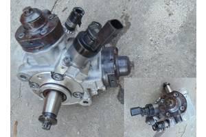 б/у Топливный насос высокого давления/трубки/шест BMW X6