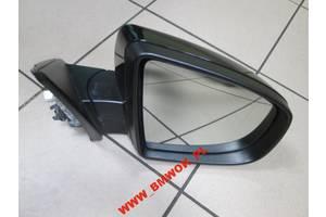 б/у Зеркало BMW X6