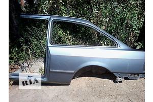 б/у Боковины Ford Sierra