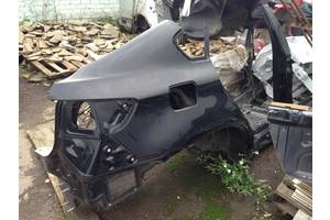 б/у Боковины BMW X6