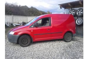 б/у Боковины Volkswagen Caddy