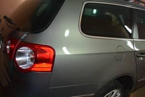 б/у Боковины Volkswagen В6
