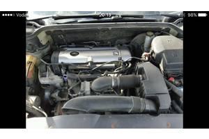 б/у Боковины Peugeot 407