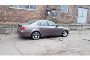 б/у Боковины BMW 5 Series