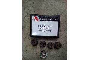 б/у Болты колесные Mitsubishi Lancer