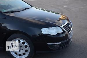 б/у Болты колесные Volkswagen Passat