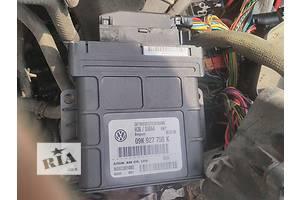 б/у Бортовые компьютеры Volkswagen T5 (Transporter)