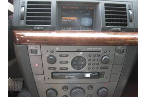 б/у Бортовые компьютеры Opel Vectra C