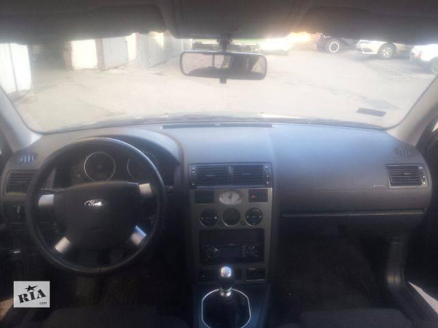 купить бу Б/у бортовой компьютер Ford Mondeo 2000 -2007 1.8 2.0 2.0 d 2.2 2.2 d 2.5 3.0 ИДЕАЛ!!! ГАРАНТИЯ!!! в Львове