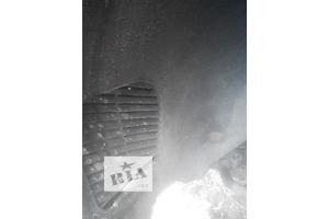 б/у Брызговики и подкрылки Audi Q7