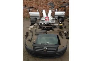 б/у Брызговики и подкрылки Volkswagen Caddy