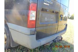 б/у Брызговики и подкрылки Ford Transit