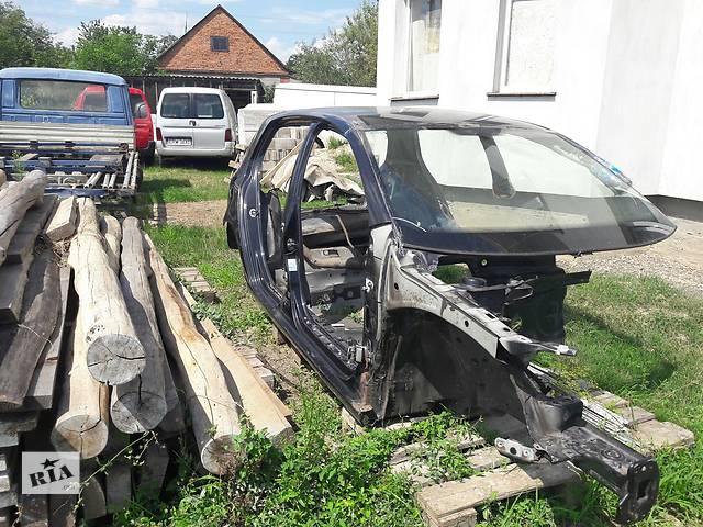 Б/у часть автомобиля для хэтчбека Volkswagen Golf V- объявление о продаже  в Луцке