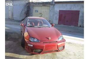 б/у Части автомобиля Mazda MX-3