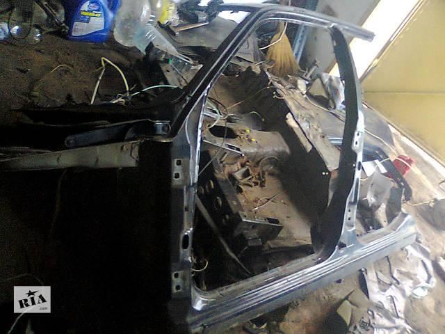 купить бу Б/у часть автомобиля для легкового авто Fiat Tipo в Ровно