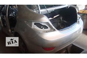 б/у Части автомобиля Hyundai Accent