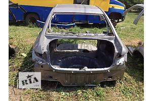 б/у Части автомобиля Hyundai Sonata
