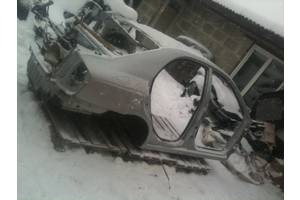 б/у Часть автомобиля Kia Cerato