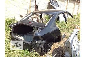 б/у Часть автомобиля Kia Magentis