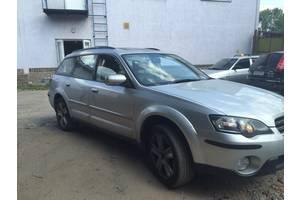 б/у Части автомобиля Subaru Outback