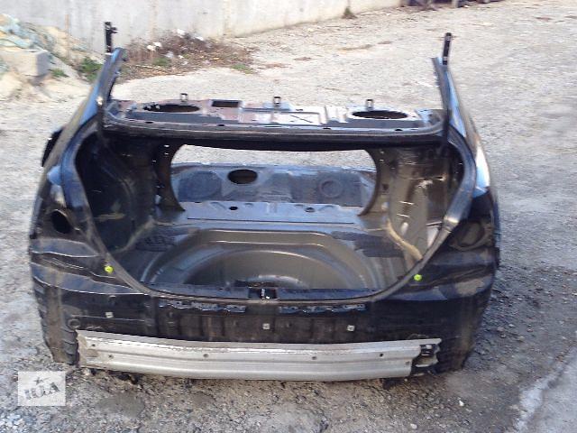 продам Б/у часть автомобиля для легкового авто Toyota Camry 2008 бу в Киеве