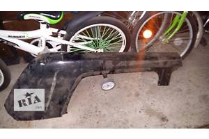 б/у Части автомобиля Toyota Land Cruiser Prado 120