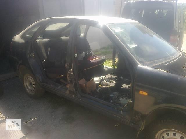 бу Б/у часть автомобиля для легкового авто ВАЗ 2172 в Бердичеве