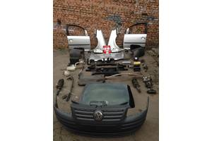 б/у Части автомобиля Volkswagen Caddy