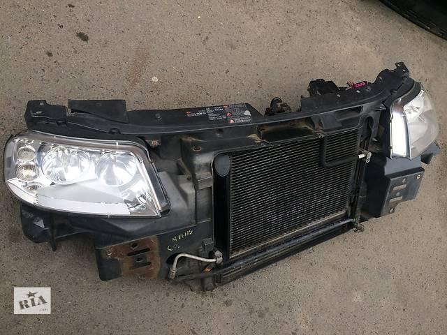 продам Б/у часть автомобиля для легкового авто Volkswagen Sharan бу в Луцке