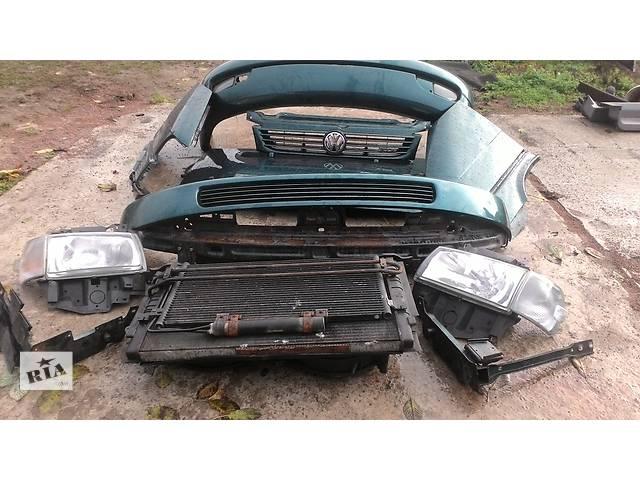 купить бу Б/у часть автомобиля для легкового авто Volkswagen T4 (Transporter) в Яворове (Львовской обл.)