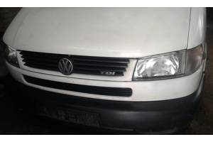 б/у Части автомобиля Volkswagen T4 (Transporter)