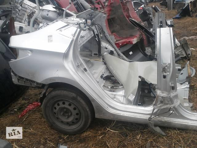 продам Б/у часть автомобиля для седана Hyundai Accent бу в Киеве