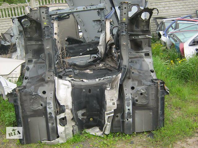 купить бу Б/у часть автомобиля для седана Lexus GS 300 2007 в Киеве