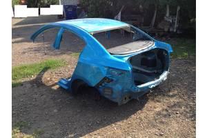 б/у Часть автомобиля Mazda 3