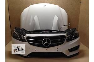 б/у Части автомобиля Mercedes W-Class