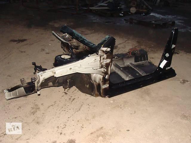 продам Б/у часть автомобиля для седана Mitsubishi Lancer бу в Черкассах