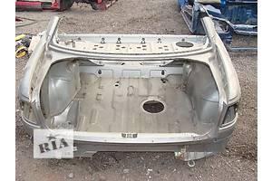 б/у Части автомобиля Opel Omega B