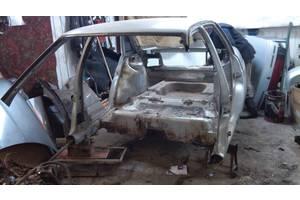 б/у Части автомобиля ВАЗ 2110
