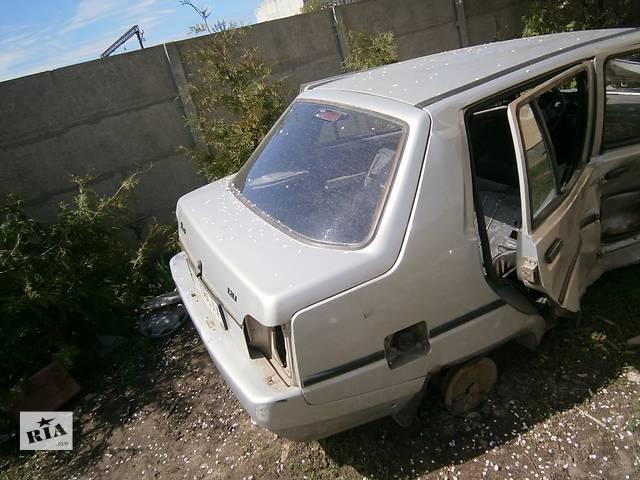 продам Б/у часть автомобиля ЗАЗ Славута 2008г бу в Харькове